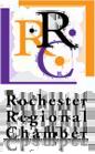 Rochester Regional Chamber
